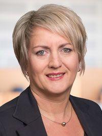 CDU Fraktion des Saarlandes: Personalausstattung der Polizei: Einstellungszahlen werden angehoben