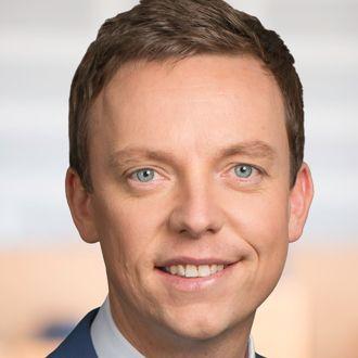 CDU Fraktion des Saarlandes: Willkürliche Diesel-Fahrverbote sind falsch und schaden der Saar-Wirtschaft