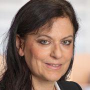 CDU Fraktion des Saarlandes: Dr. Astrid Hub