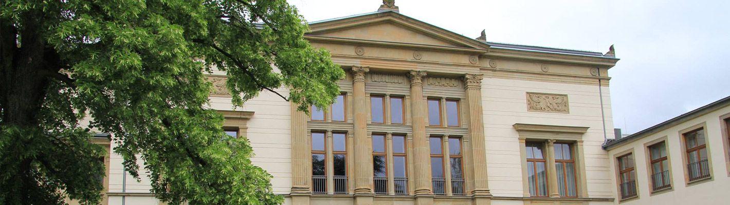 CDU Fraktion des Saarlandes: Themen