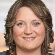 CDU Fraktion des Saarlandes: Natascha Jung