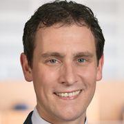 CDU Fraktion des Saarlandes: Stefan Thielen