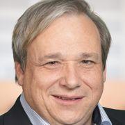 CDU Fraktion des Saarlandes: Alwin Theobald