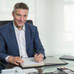 Alexander Funk und Ulrich Commerçon kündigen Rettungsschirm für saarländische Vereine an