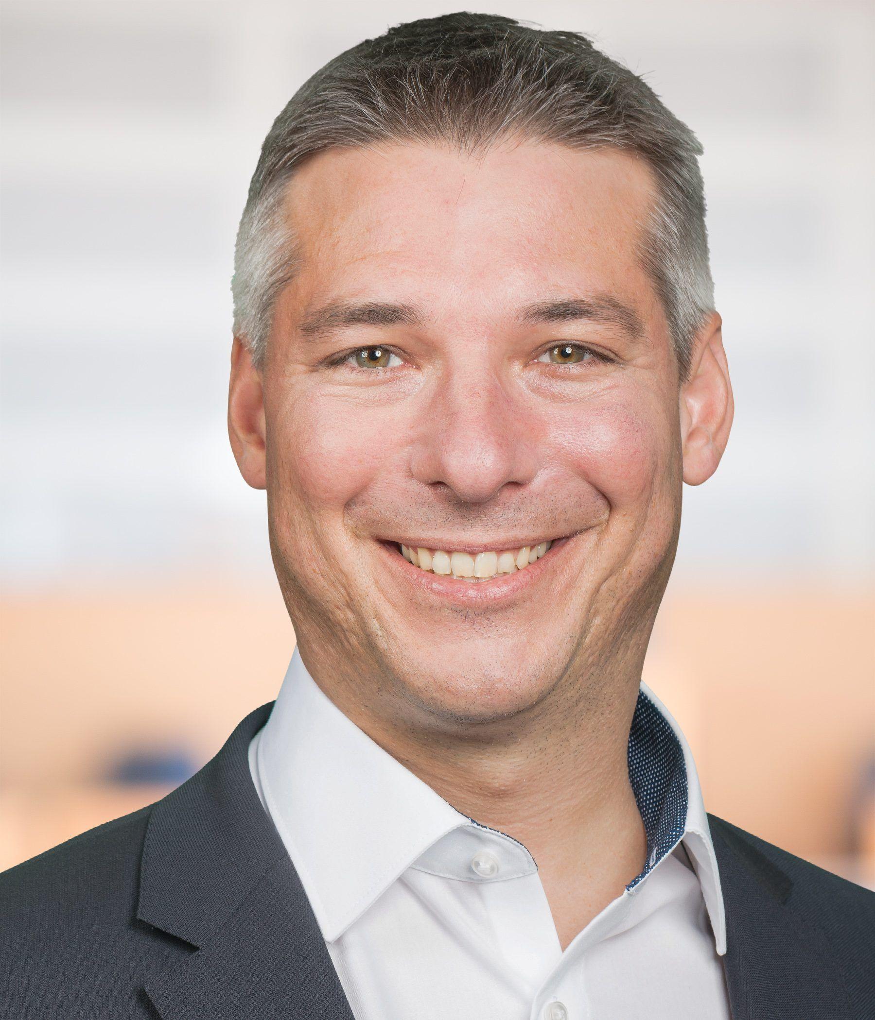 CDU Fraktion des Saarlandes: Alex Funk weist Kritik der Aktion 3. Welt Saar und des Flüchtlingsrats zurück
