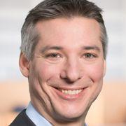 CDU Fraktion des Saarlandes: Alexander Funk