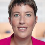 Sarah Gillen