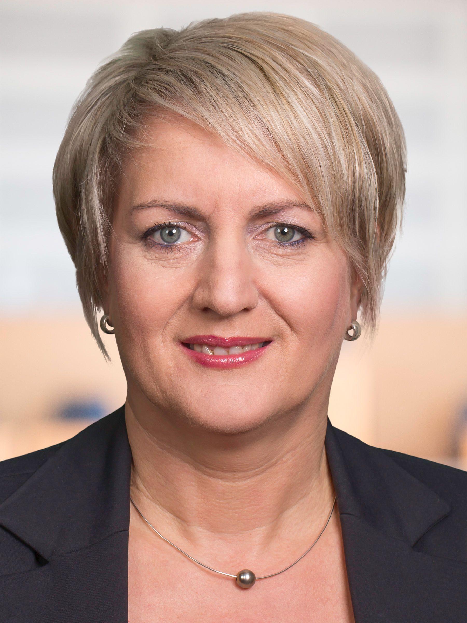 CDU Fraktion des Saarlandes: Zahl der Wohnungseinbrüche gesunken: Beleg für hervorragende Arbeit der Sicherheitsbehörden