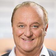 CDU Fraktion des Saarlandes: Klaus Bouillon