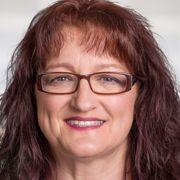 CDU Fraktion des Saarlandes: Petra Fretter