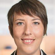 CDU Fraktion des Saarlandes: Sarah Gillen