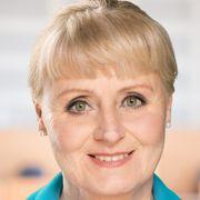 CDU Fraktion des Saarlandes: Helma Kuhn-Theis