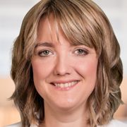 CDU Fraktion des Saarlandes: Jutta Schmitt-Lang