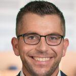 Marc Speicher