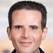 CDU Fraktion des Saarlandes: Safer Internet Day: Digitale Kompetenz fördern
