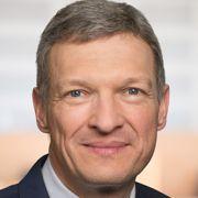 CDU Fraktion des Saarlandes: Stephan Toscani
