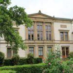 Saarland-Pakt, Ladenöffnungszeiten, MINT – 31. Landtagssitzung