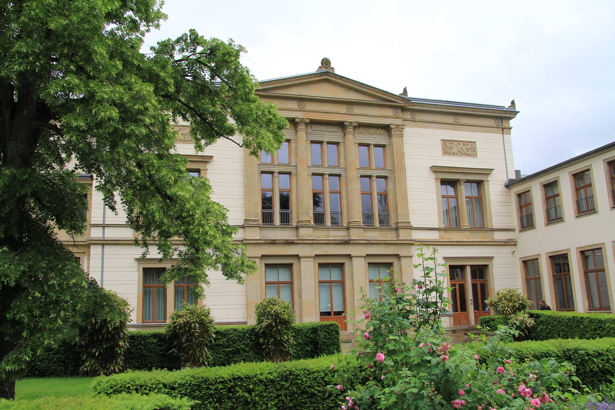 CDU Fraktion des Saarlandes: Klimaschutz, Schulordnung, Informationssicherheit – 28. Landtagssitzung