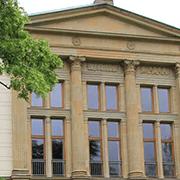 CDU Fraktion des Saarlandes: Bärbel Klenner