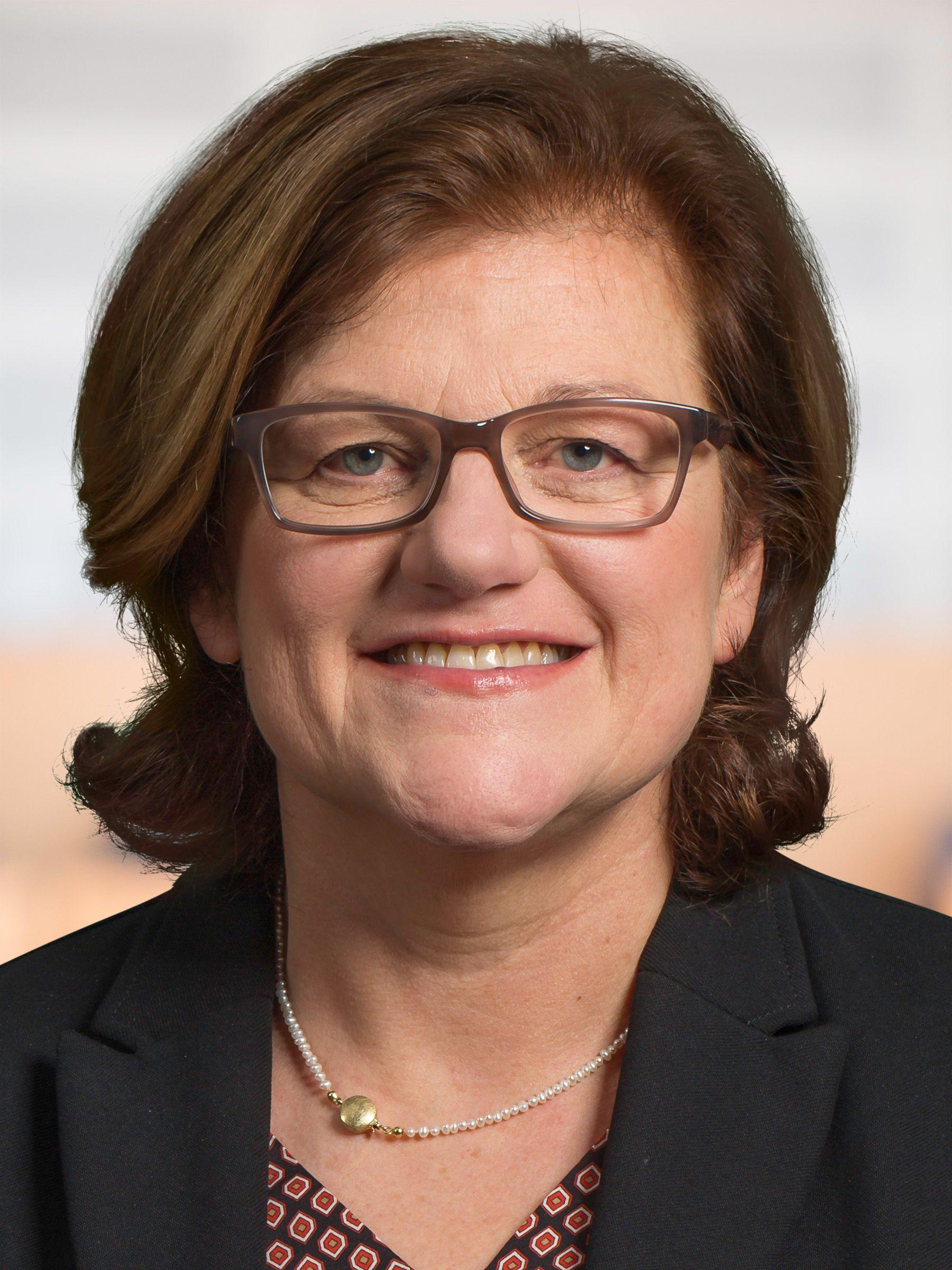 CDU Fraktion des Saarlandes: Welt-Alzheimertag: Begegnung statt Ausgrenzung