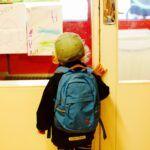 CDU-Landtagsfraktion fordert zwei neue Förderschulen