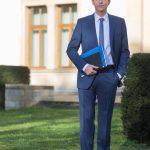 Tobias Hans für Verhaltenskodex von Mandatsträgern