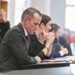 CDU-Fraktion unterstützt Forderung nach Computing als Schulfach