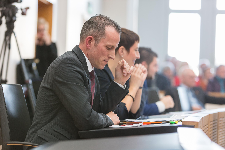 CDU Fraktion des Saarlandes: CDU-Fraktion unterstützt Forderung nach Computing als Schulfach