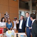 CDU-Landtagsfraktion veranstaltet Innovationskongress