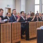 Saarland bekommt Antisemitismusbeauftragten