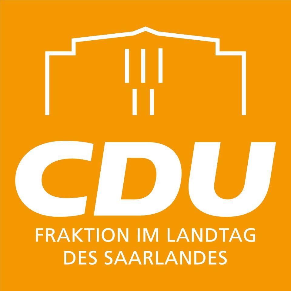 CDU Fraktion des Saarlandes: CDU-Landtagsfraktion sucht Mediengestalter