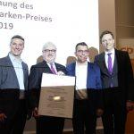 CDU-Landtagsfraktion empfängt Betriebs- und Personalräte