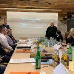 Werte unseres politischen Handelns im gesellschaftlichen Wandel – CDU-Landtagfraktion verabschiedet Tholeyer Erklärung