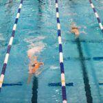 Preis für das beste kommunale Schwimmbad