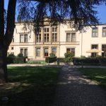 LSVS, HIV, HIPS – 29. Landtagssitzung