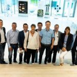 Gratulation an Matthias Maurer: Saarland kann von Raumfahrt profitieren