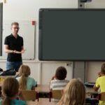 Übergangslösung für FGTS: Schüler, Eltern und Träger können aufatmen