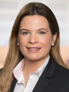 CDU Fraktion des Saarlandes: Dr. Jasmin Kreutzer