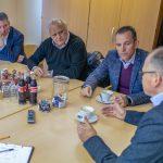 CDU-Landtagsfraktion setzt sich für Neubau der Förderschule in Homburg ein